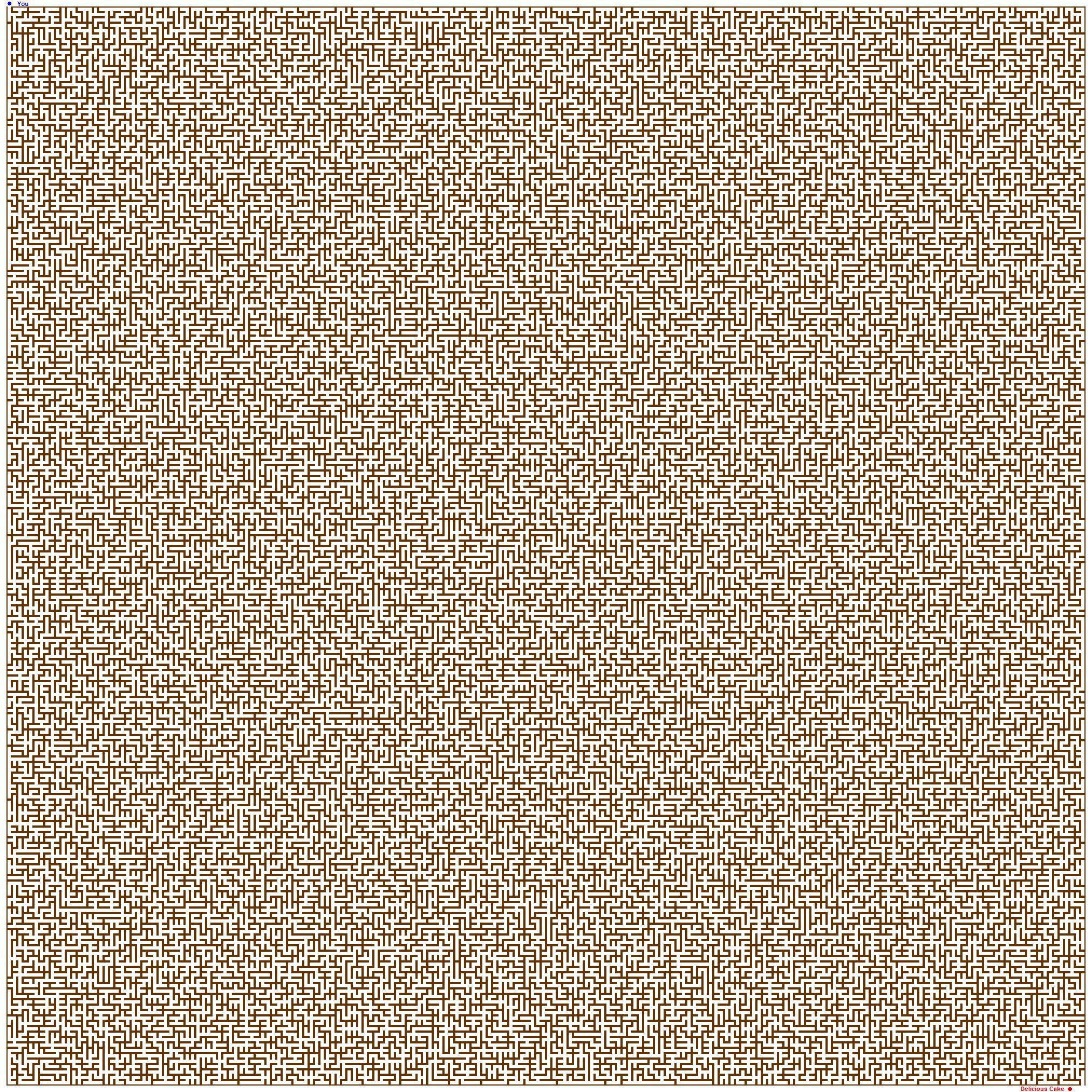 http://taint.org/x/2007/cake-maze.jpg
